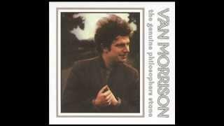 Van Morrison - The Genuine Philosopher's Stone (CD1) (All LP)