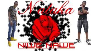 Nataka Niwe Nawe by Maxx mp3 (official audio video)