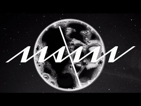 Xxx Mp4 MAXIM Alles Ist Ein Remix Reprise Official Video 3gp Sex