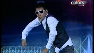 awesome dance from india 39 s got talent khoj 2 must watch320p