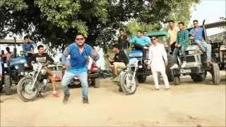 Ajeet Rana Salwan Song on Sher Singh Rana  RAJPUT The Royal Warrior's By   YouTube