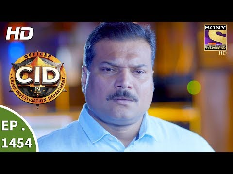 Xxx Mp4 CID सी आई डी Ep 1454 A Dead Body In The Woods 20th August 2017 3gp Sex