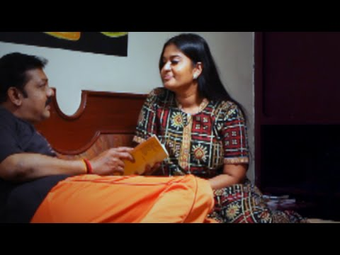 Xxx Mp4 Latest Tamil Cinema 2014 Naankam Thamizhan Tamil HD Film Part 18 3gp Sex