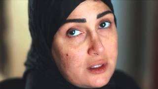 Al Kabous Official Trailer - BEELINK PRODUCTIONS - الاعلان الرسمي لمسلسل #الكابوس