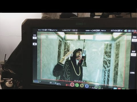 "Xxx Mp4 Behind The Scenes Eminem ""Venom"" Performance – Presented By Google Pixel 3 3gp Sex"