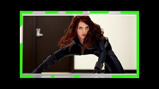The women of the marvel cinematic universe take a photo Breaking Daily News