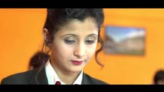 keshav bista byTimi Bina   Sudarshan Gautam Ft Paul Shah   New Nepali Pop Song 2015   YouTube