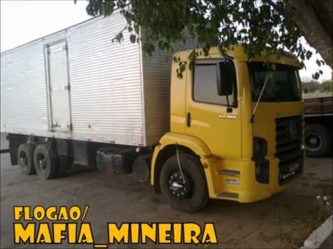 Os Qualificados de Janaúba MG Janauba e o rancho juntamente o flogão Mafia mineira