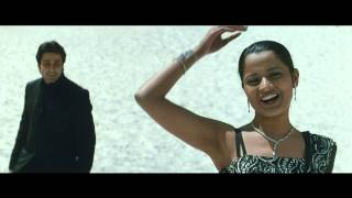 O Sathi Re | Aa Lo Mo Kandhei | Lokdhun oriya