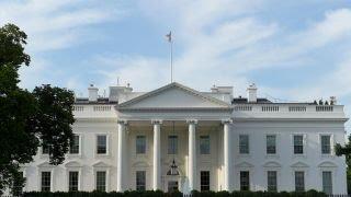 Trump to meet GOP Senators on agenda