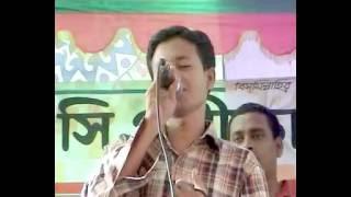 Valo basbo basbo bodhu tomai Jotone latest bangla songs.