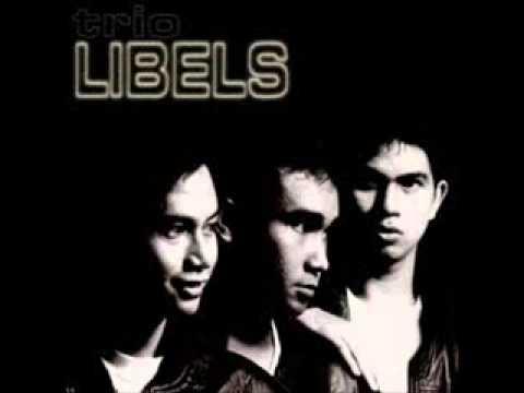Download Lagu TRIO LIBELS -==- Aku Suka Kamu [Best Audio ] MP3