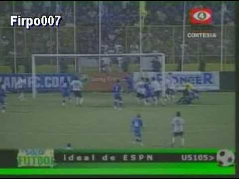 Xxx Mp4 El Salvador 2 Vs USA 2 En SOLO Futbol 30 Marzo 2009 3gp Sex