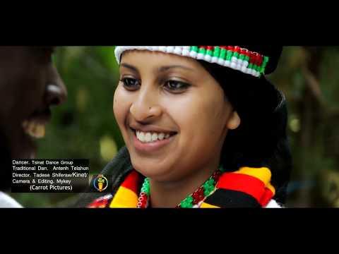 Xxx Mp4 Ethiopian Music Asgegnew Ashko Asge Bale Robe ባሌ ሮቤ New Ethiopian Music 2017 Official Video 3gp Sex