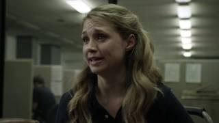 911 Nightmare - Trailer