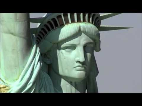 watch America the Story of Us: Cities