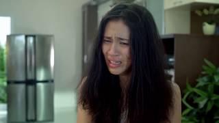 Thầy Chiều Em Nhé | Phim Ngắn Hay Nhất 2017 | Phim Tình Cảm Hay 2017
