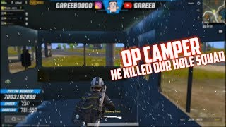 Unbanned Pubg account Facebook,Twitter,Gmail,guest || MONOD AKAY