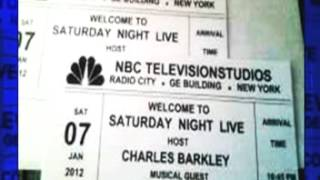 Fake SNL Tickets For Sale: Don't Fall for this Craigslist Scam