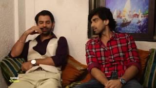 Iss Pyar Ko Kya Naam Doon Ek Jashn IPKKND Episode9 The Making