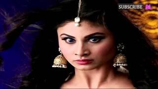 pakistani nagin episode 6 geo kahani | daikhlo