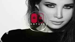 Nancy Ajram - Keefak bel Hob (The AB Brothers Remix)