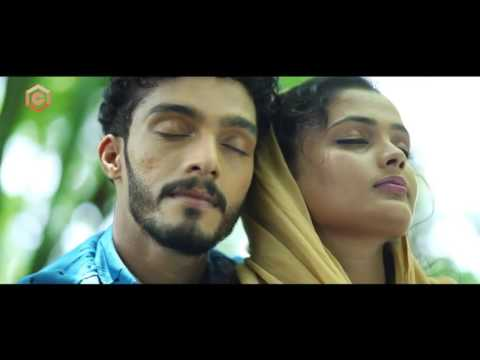 Kerala Girl Loves Manglore beary boy | Annu C5 Bitupaade | Desi chora S Raaz | Azeem Hipsterz