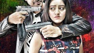 Sandhya Rathi Aka Deepika Singh ka  Naya Show !!!