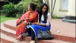 Bangla New music Video 2015 by Milon ft alamin nazim ,dima jackson,ashraf anik,kamrul abir.