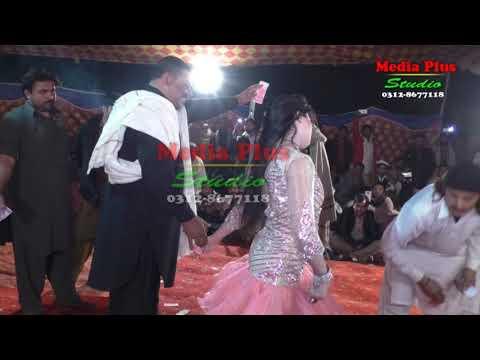 Xxx Mp4 Kuri Mast Mast New Song Mehak Malik In Haripur 3gp Sex