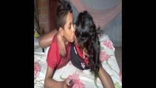 SRI LANKAN GIRLS FEET
