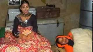 Phullan Wali Rajai