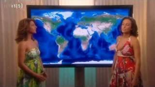Lekker Slim - Afl 3 - Domme Meisjes Compilatie Deel 1/2
