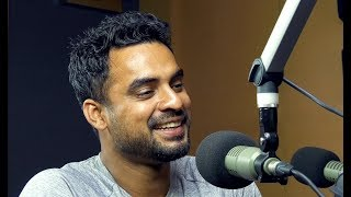 Tovino Thomas | Radio Mango | Spotlight