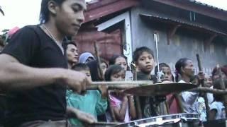 Lombok Rock n' Roll Sasak #Jack File#