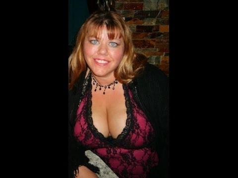 Episode 3 Crossdressing Husband Cuckolding Feminization