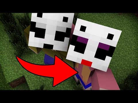 Xxx Mp4 E SE TIVESSE A MÃE DO LICK NO MINECRAFT O QUE ACONTECERIA MINECRAFT MACHINIMA 3gp Sex