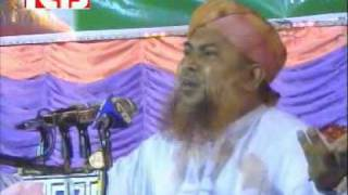 (bangla waz) naat e mustafa & milad e mustafa by abul qasim noori 1/6