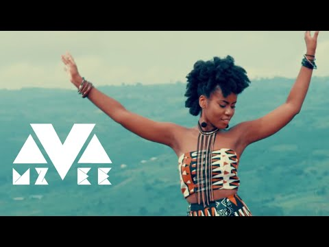 Xxx Mp4 MzVee Ft Yemi Alade Come And See My Moda Official Video 3gp Sex