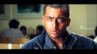 Ghajini | Tamil Movie | Scenes | Clips | Comedy | Songs | Nayantara questions Suriya