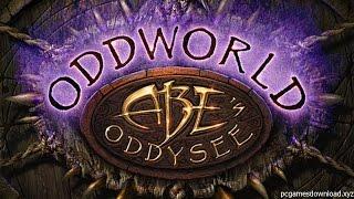 De hol lehet a többi mudokon? - Oddworld: Abe's Oddysee + New 'n' Tasty