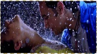 DEKHO NA - ENG SUBS - FANAA - FULL SONG - *HQ* & *HD* ( BLUE RAY )