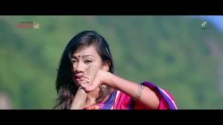 অসীমের সীমানায় - The Infinite Beauty | Ashrar | Bappa Mazumder | Omi | Jenifer | Raihan Rafi | HD