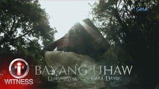 I-Witness: 'Bayang Uhaw,' dokumentaryo ni Kara David (w/ subtitles)