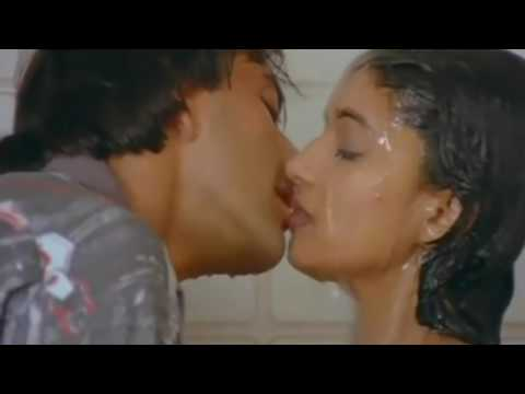 Xxx Mp4 Madhuri Dixit Hot Intimate Kissing Sizzling Scenes In Bollywood Movies Madhuri Kissing Scenes 3gp Sex