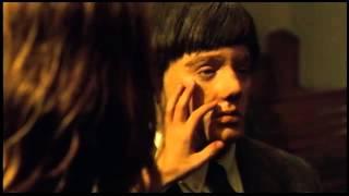 House of Wax Movie Trailer 2005