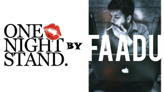 One Night Stand (ONS) by FAADU RAPPER (Download Link in Description)