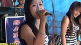 """""""njaluk Tanggung Jawabe"""" SAHABAT MUSIC Pamarayan Serang Banten"""