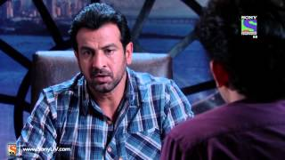 Adaalat - Jaal Tantra Mantra Ka - Episode 344 - 3rd August 2014