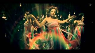 Vanjarey Ft  Honey Singh Preet Harpal